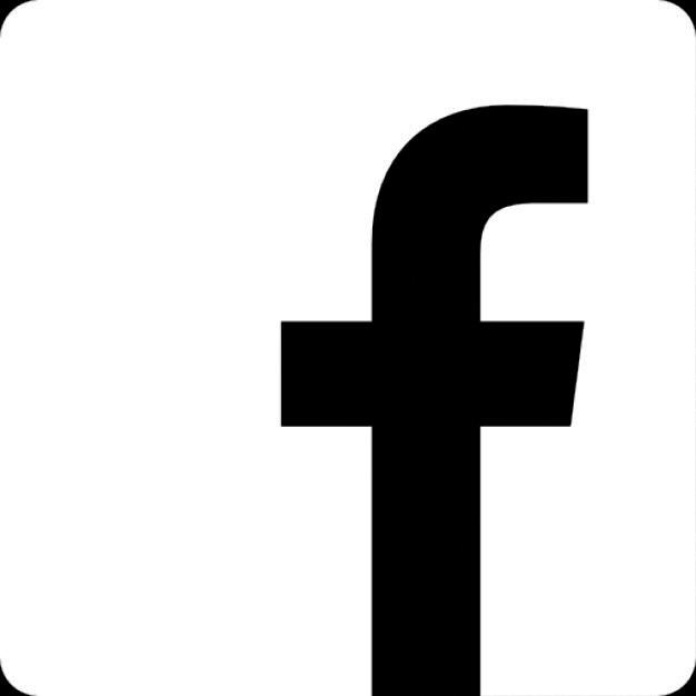 Facebook Capucine